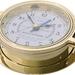 NZ Time and tide clock, Royal Mariner NZ®