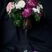 Naturelle Mort IV - Wild Roses