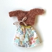 Edie Doll Outfit 'Autumn'