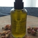 Deep Cleanse Face Oil NORMAL SKIN