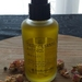Deep Cleanse Face Oil DRY SKIN