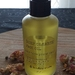 Deep Cleanse Face Oil OILY ACNE PRONE SKIN