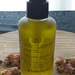 Deep Cleanse Face Oil COMBINATION SKIN