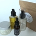 5 item Complete Skincare Bundle Deal - save up to $20 + free shipping