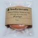 Kokum Butter Shampoo Bar - sulphate & paraben free 75gm