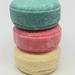 Hemp Oil Shampoo Bar - sulphate & paraben free 75gm