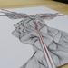 Anatomy of Lines #4