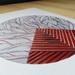 Anatomy of Lines #16