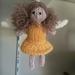 Unique Fantasy Fairy / Angel