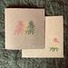 unconcerned•ltd edition cards