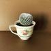 Prickle Tea