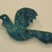 Ceramic Tui