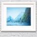 Milford Sound Original a3