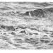 Seascape 2- Ltd Ed Fine Art Print