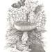 Shroom- Fine Art Print