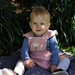 Pink Playsuit - Newborn