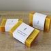Vanilla & Turmeric Soap