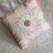 Bedroom Cushion