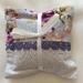 Lavender Scented Sachets - Purple