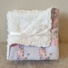 Baby Wash Cloths 3-Pack