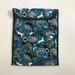 Fabric Book Bag- Animals