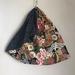 Japanese Reusable Bag
