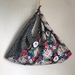 Azuma Bag (Japanese Reusable Bag)