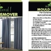 4 litre - Mould remover spray
