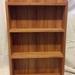 Native NZ Shelf unit - spice rack