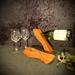Recycled Rimu Wine Balance