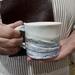 Landscape Cup Kit Set
