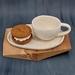 Tea & Cake - General Pottery Kit Set