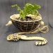 Plant Hanger - General Pottery Kit Set