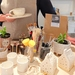 4 week General Pottery Class - Gift Voucher