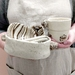 Class, Earth Collection Pottery Set 3rd August