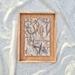 The Clothworks - original textile art