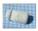 Squibble's Original Milk Bottle Lolly Brooch!
