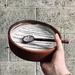 Pre-order Pie Dish + Spoon