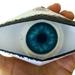 Gift Set | Blue Eye Soaps, Premium Quality