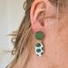 JANA earring