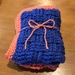 Cotton Crochet Cloths