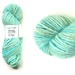 SALE – 25% off! Super chunky yarn