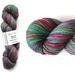 Merino/silk sock yarn