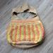 Tote / market bag