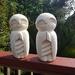 Jizo: Guardian of Children &Travellers