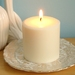 ***SPALE*** Was $40 now $30 – Scented soy pillar candle