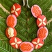 Sun Kissed Wahine Necklace