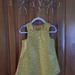Children's cotton summer dresses