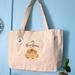 Kiwi Classic Pavlova Canvas Bag《NZ Classic series 》